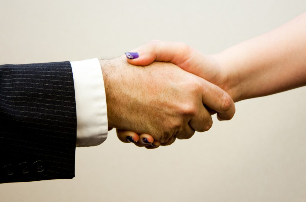 Who Makes The Decisions in the Mediation Sessions?